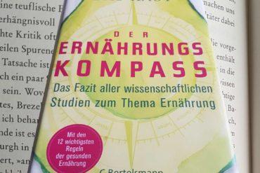 Bas Kast-Der Eernaehrungskompass