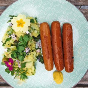 Wildkräuter-Kartoffelsalat2